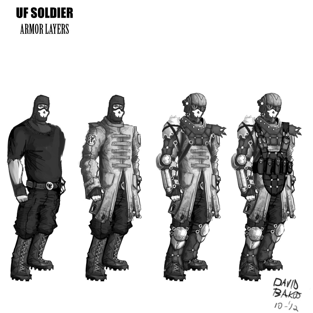 UF_Soldier_Layers