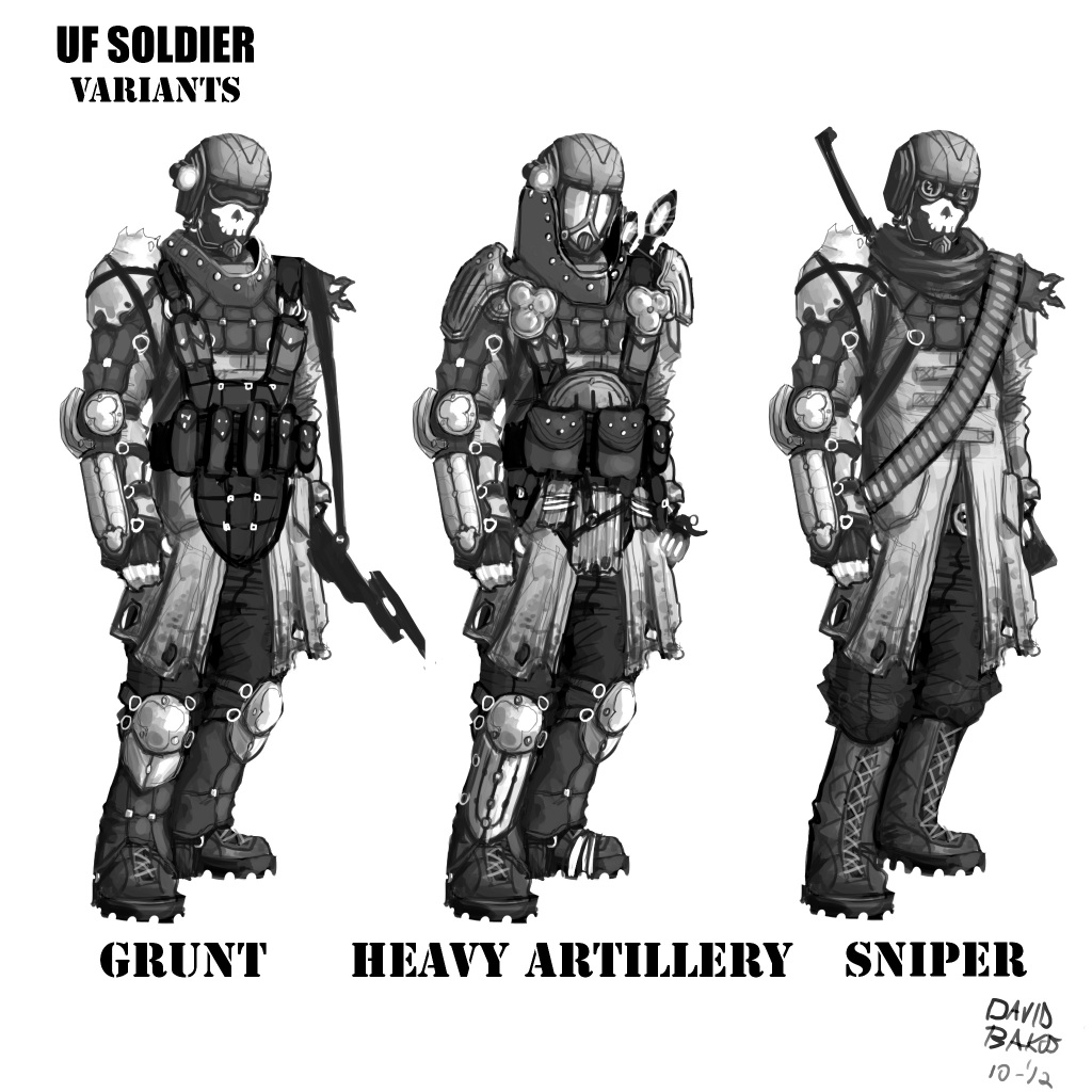 UF_SoldierVariants
