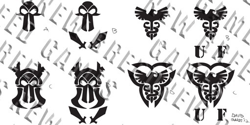 logos2_WaterMark
