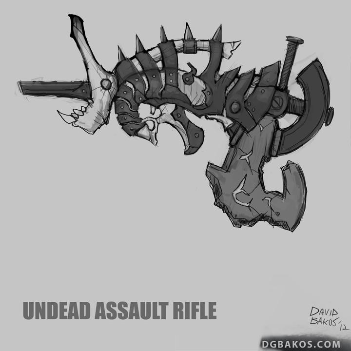 Undead_AR