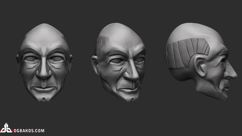 Head_Sculpt.