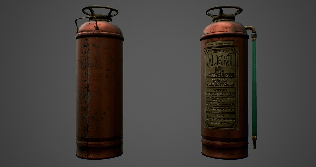 wipantique_fireextinguisher2