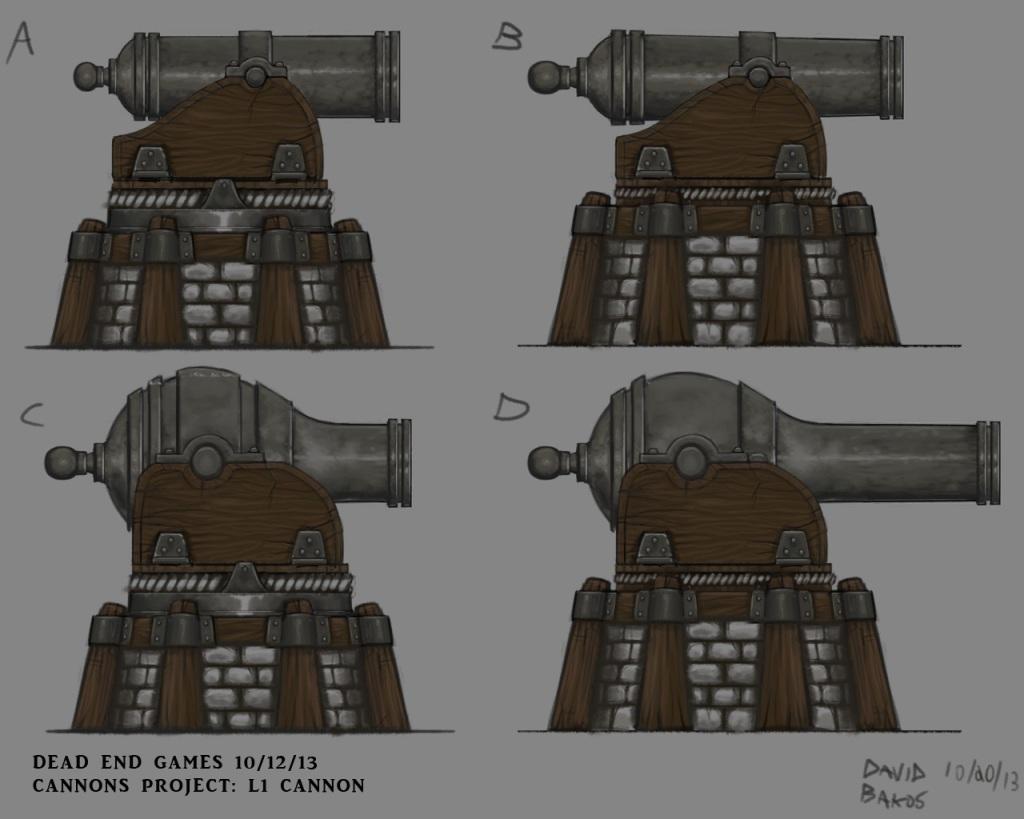 Cannon_L1_B.jpg