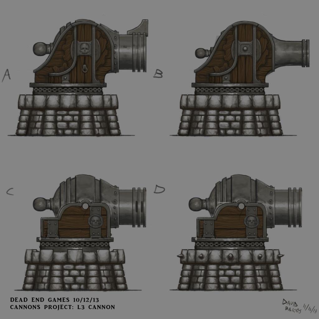 Cannon_L3.jpg