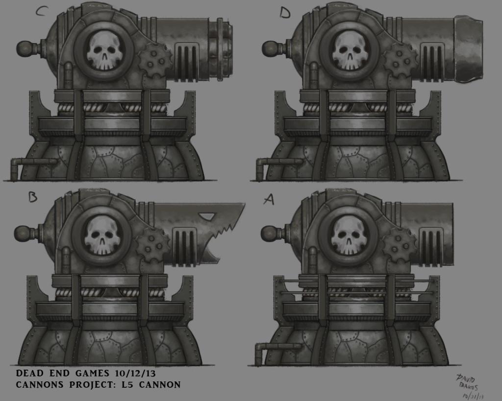 Cannon_L5.jpg