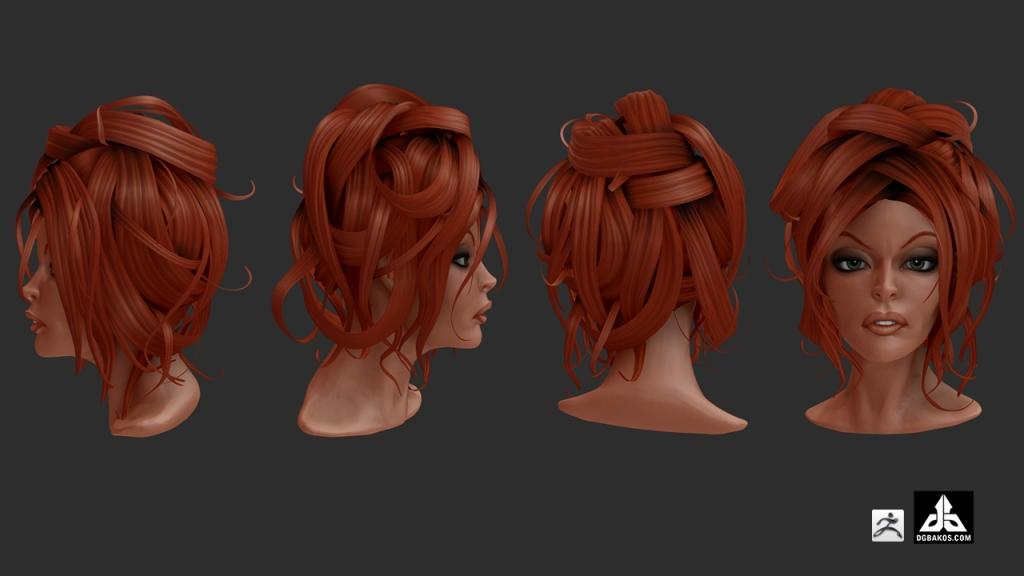 hairpracticer1