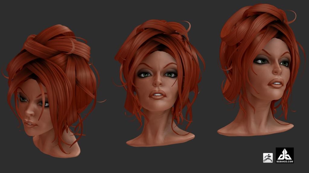 hairpracticer2