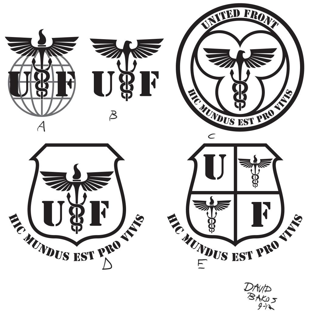 UF_Logos.jpg