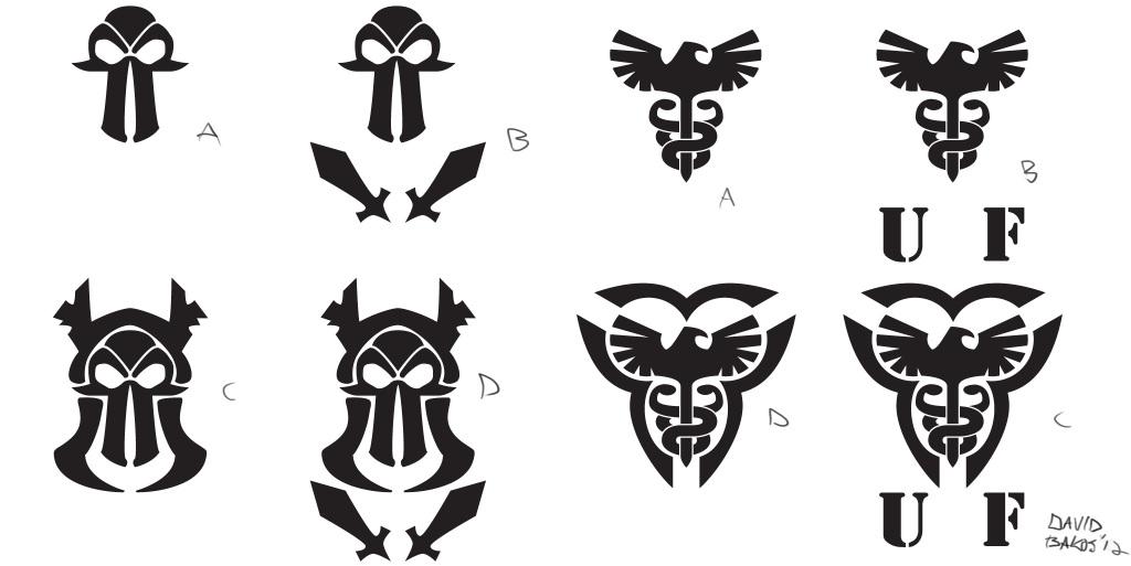 Undead_UF_Logos.jpg